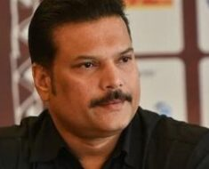 CID Fame Dayanand Shetty explains why there can't be twists and turns in Investigation shows