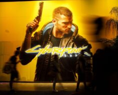 Cyberpunk 2077 Costs CD Projekt Founders $1 Billion of Wealth Due to Glitchy Release