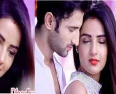 DECEIVED IN LOVE💔:TWINJ SS SHOT2
