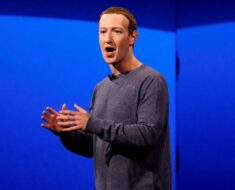 Facebook CEO Mark Zuckerberg Calls India 'Very Special' Country, Looks to Push WhatsApp Payments Services