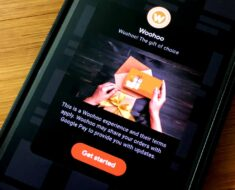 Google Pay Now Lets You Purchase and Send Digital Gift Cards, Ties Up With Qwikcilver