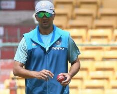 India vs Australia: Rahul Dravid to the Rescue of Team India? Dilip Vengsarkar Has a Suggestion