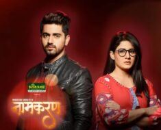 Kaun Hai Woh Qaatil: AvNeil Horror SS – Episode 5
