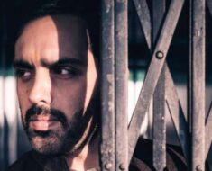 Luv Sinha dreams to play supervillain in his father's cult-hit film Vishwanath's remake