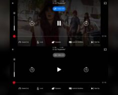 Netflix Getting Audio-Only Mode That Shows a Black Screen Instead of Video on Android: Report
