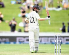 New Zealand vs West Indies: Kane Williamson To Miss Second Test, Confirms Coach Gary Stead