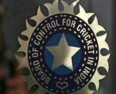 SC Allows CAB to Move BCCI Seeking Committee to Run Cricket in Bihar