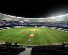 SHA vs AJM Dream11 Predictions, Emirates D20 2020, Sharjah Bukhatir XI vs Ajmon Alubond: Playing XI, Cricket Fantasy Tips
