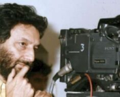 Shekhar Kapur explains difference between good and great story