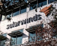 SolarWinds Hackers Broke Into US Cable Firm and Arizona County, Web Records Show