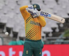 South Africa vs England 1st ODI Postponed due to Positive Covid-19 Test in SA Squad