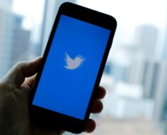 Twitter, Tumblr, Vimeo Push Back Against EU Rules on Illegal Online Content