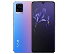 Vivo V20 (2021) With Qualcomm Snapdragon 675 SoC Allegedly Spotted on Geekbench