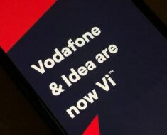 Vodafone Idea Supplements 4G Services in Mumbai With 3G Spectrum to Increase Data Speed