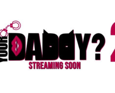 Watch Who's Your Daddy 2 Alt Balaji: Cast, All Episodes, Watch Online, Release Date