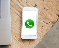 WhatsApp Claims App Store Privacy Labels Are Anti-Competitive, Apple Says Applies to Its Own Apps Too