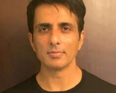 Actor Sonu Sood a habitual offender of illegal construction: HC told