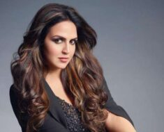 After Vikrant Massey & Asha Bhosle, Esha Deol's Instagram account hacked