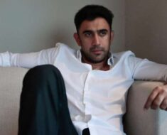 Amit Sadh on shooting 'Jeet Ki Zidd' under extreme conditions