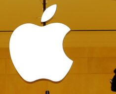 Apple Invests $100 Million to Back Entrepreneurs of Colour as Part of Racial Justice Effort