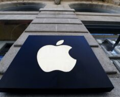 Apple iPhone 13 Lineup Tipped to Feature Touch ID: Report