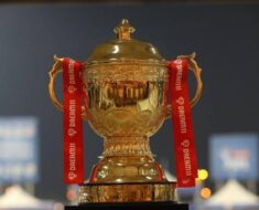Delhi Nurse Made Illegal Approach to Indian Player During IPL 2020 for Insider Information - Report