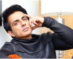 HC extends relief to Sonu Sood in 'illegal' construction case