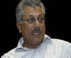 India Reaping Rewards for Investing in Cricketing Structure, Says Zaheer Abbas