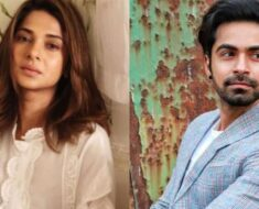 Jennifer Winget objected to Beyhadh 2 going on the web, reveals Paras Madaan