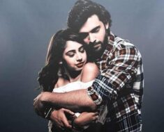Manan:magic is in you (episode 28) - Telly Updates