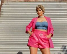 Neha Bhasin: What's the use of being an artiste if I don't have a distinct voice?
