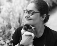 Pooja Bhatt reveals how she controlled the urge to drink after staying sober for 4 years