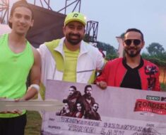 Roadies Revolution Finale: Guess who won the title of 17th edition of Rannvijay Singha's show