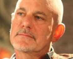 'The Fast and the Furious' director Rob Cohen accused of sexual assault