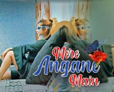 Watch Mere Angane Main (2021) Kooku: Cast, All Episodes, Watch online