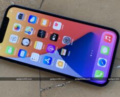 iPhone 12 Bills of Material Costs Apple 21 Percent More Than iPhone 11: Counterpoint