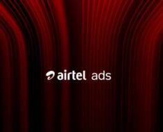 Airtel Ads Launched, Offers Brand Engagement Services Targeted at Telco