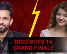 Bigg Boss 14 Finale: What to expect from Salman Khan's show