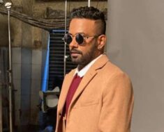 Dharmesh Yelande: I want to direct films or web series