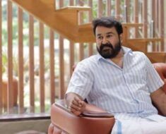 Drishyam 3 in pipeline confirms Jeethu Joseph, says Mohanlal liked climax