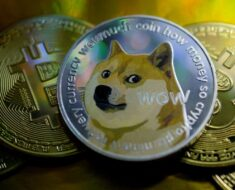 Elon Musk Says He Supports Top Dogecoin Holders Selling Most of Their Coins