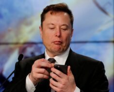 Tesla's $1.5 Billion Bitcoin Investment Follows Months of Elon Musk Twitter Talk