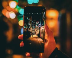 Global Smartphone Sales to Grow Over 11 Percent in 2021, Led By Affordable 5G Handsets: Gartner