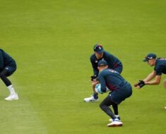 IND vs ENG: Joe Root and co. clear mandatory Covid tests; will start training from tomorrow