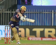 IPL Auctions 2021: Players Kolkata Knight Riders Should Buy at the Auctions