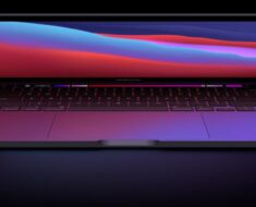 MacBook Pro Models With SD Card Reader and HDMI Port to Launch This Year: Ming-Chi Kuo