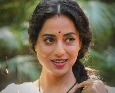 Mahie Gill boards cast of Abhay Deol-starrer '1962: The War In The Hills'