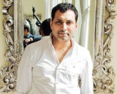 Neeraj Pandey on his films, Special Ops: Want to push the envelope as a storyteller