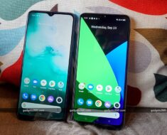 Realme 6, Realme C12, Others Smartphones Join Realme UI 2.0 Early Access Programme