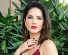 Sunny Leone calls cheating charge 'slanderous' and 'deeply hurtful'